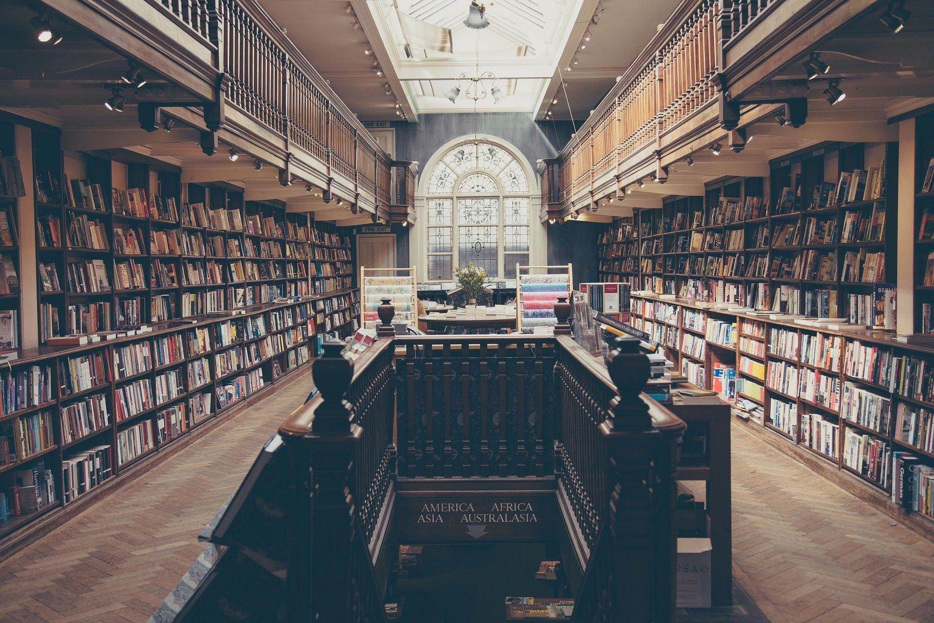 「世界」を読む no.5<br>〜スパイ小説の大家ジョン・ル・カレ逝く、世界を題材に挑んだ89年の生涯